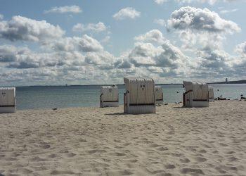 Strandkorbvermietung 10