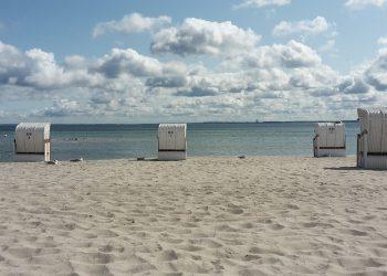 Strandkorbvermietung 9